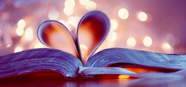 Осъзната любов