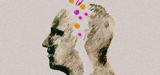 Плацебо ефект